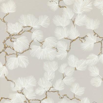 059nip-pin804-21-papel-pintado-hojas-pino-piedra