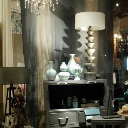 2escaparate_tienda_estilo_industrial_valencia_eltallerdecarola2