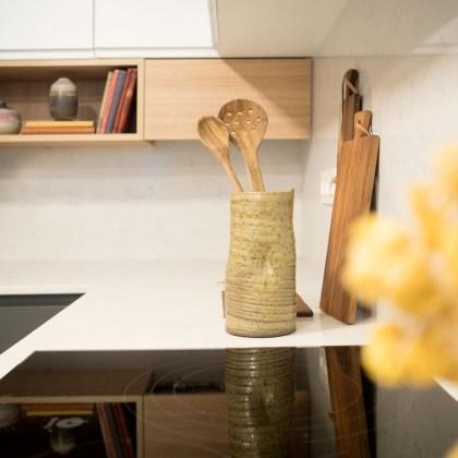 7-cocina-con-estilo
