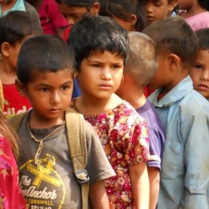 alumnos_amigosdetara_nepal_madanpur