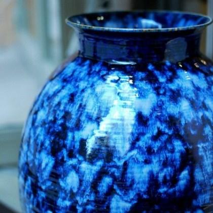 ceramica_azul_decoracion_tienda