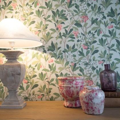 decoraciones-con-estilo-valencia-5