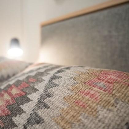 dormitorio_valencia_5