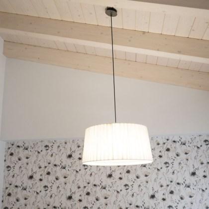lamparas-dormitorios