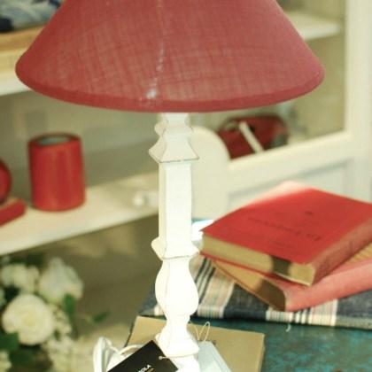 lamparas_iluminacion_tienda_valencia