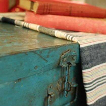 mueble_industrial_tienda_valencia