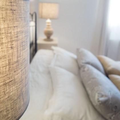 proyecto-decoracion-dormitorio