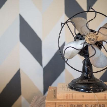 proyecto-decoracion-valencia-3