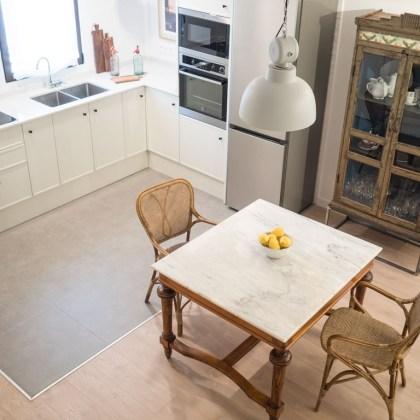Cocina y Decoración Casa en Llíria