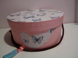 caja-redonda-vintage-6