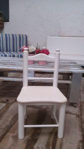 silla-infantil-reciclada-1