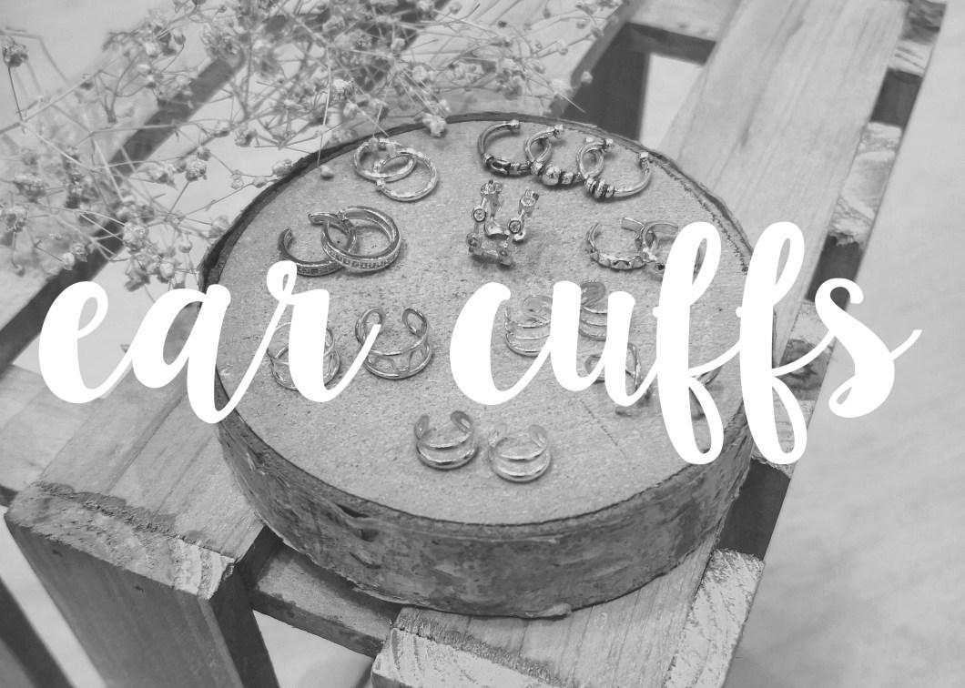 Ear-cuffs-el-taller-de-coqui data-recalc-dims=