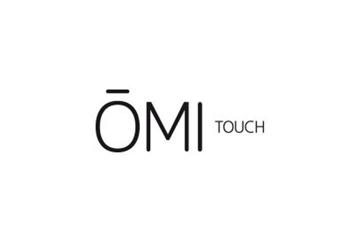 omitouch data-recalc-dims=