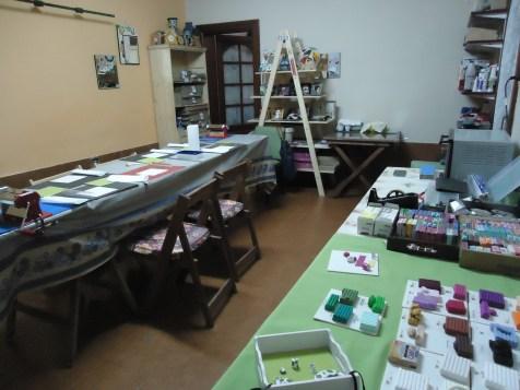 mayolica-artesanal-vitrofusion-clase-salta-manualidad-azulejo-venecita-arcilla-ceramica