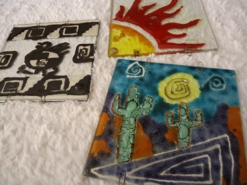 vitrofusion-ceramica-vajilla-artesanal-salta-personalizado-revestimiento-murales-mural-arquitectura-decoracion-casa-hogar-clase-artesania-artesanal-arte-pintura