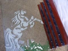 vitrofusion-clases-seminario-ceramica-mayolica-artesanal-vajilla-revestimiento-construccion-arquitectura-salta-construccion-mural