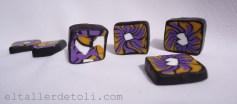 murrina-arte-clay-fimo-salta-clases-seminario-arcilla-polimerica-artesania-art-foreign-mosaic-mosaiquismo-vitrofusion-toli-toly-craft