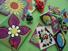 mayolicas-mosaico-cuerda-seca-ceramica-salta-artesanal-gift-decoracion-tile-mosaico-teselas-arquitectura-baño