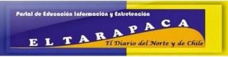 cropped-el-tarapaca.jpg
