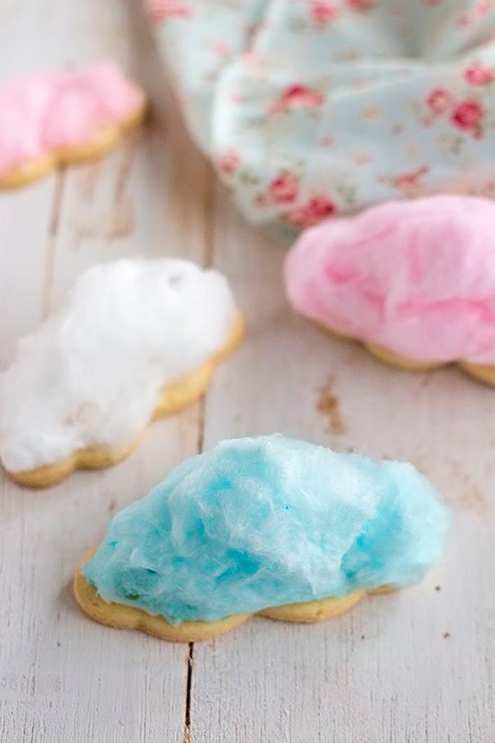 galletas-bonitas
