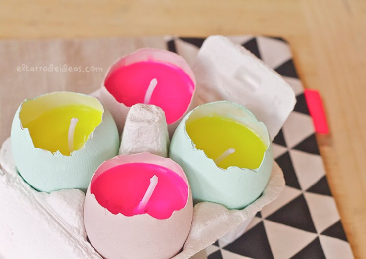 huevos-de-pascua-diy