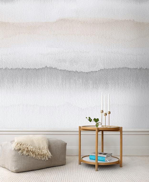 Pintar las paredes con efecto acuarela-el tarro de ideas-13