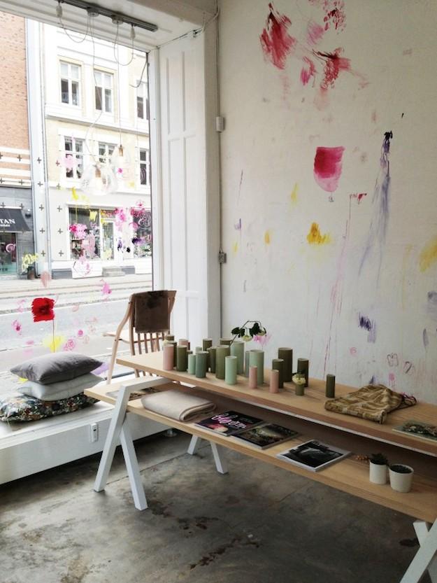 Pintar las paredes con efecto acuarela-el tarro de ideas-6