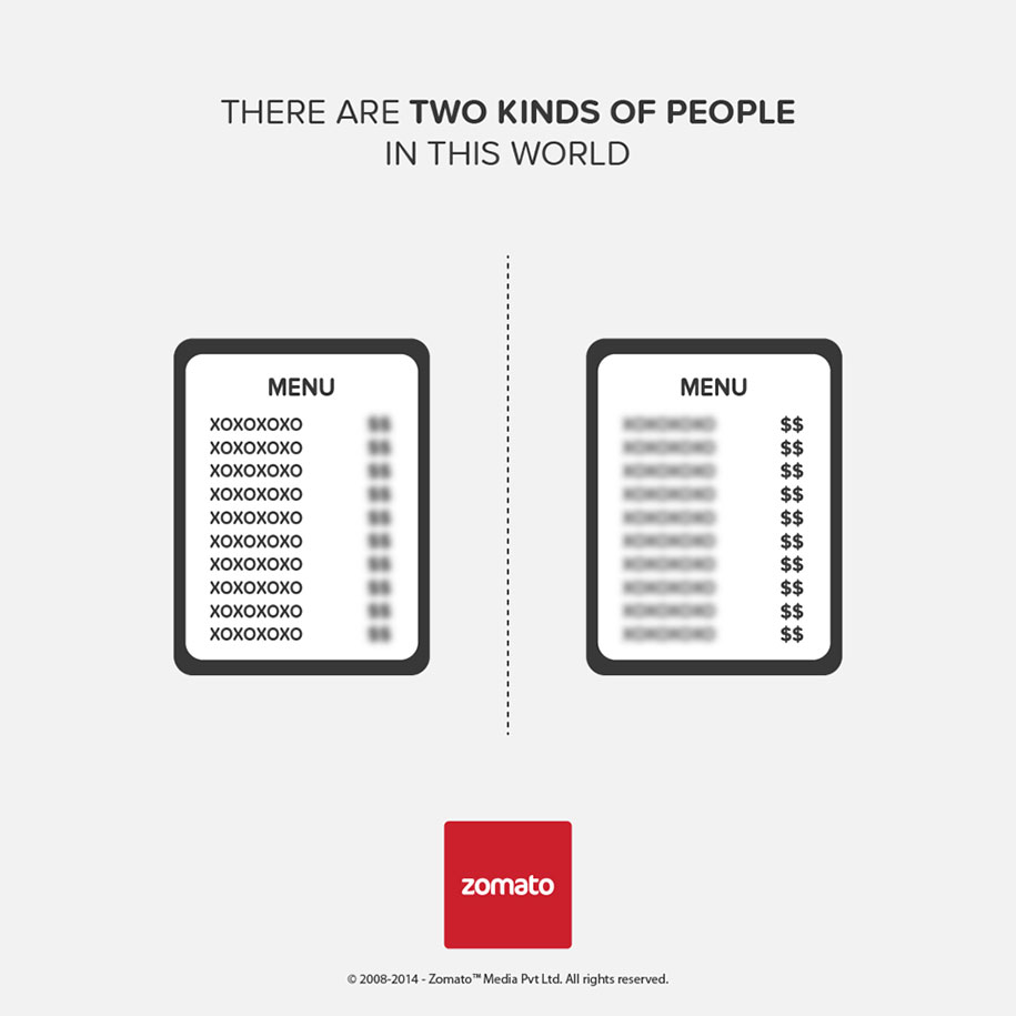 two-kinds-of-people-infographics-zomato-18