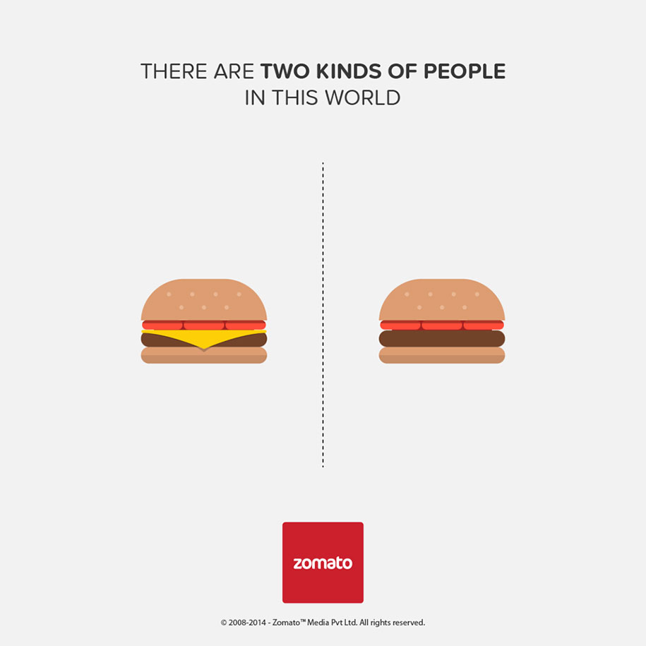 two-kinds-of-people-infographics-zomato-9