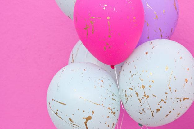 Pon un globo en tu fiesta-el tarro de ideas-2