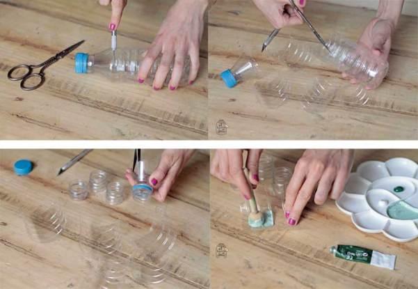 servilleteros-con-botellas-agua-paso1,2,3y4