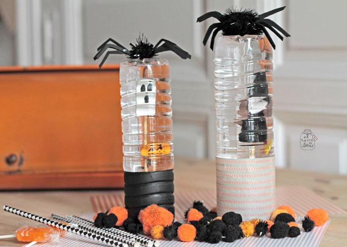 Halloween-botellas-agua-baja-finalh