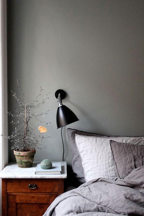 lmparas interiores decoracin hogar habitacin lampara luz minimalismo minimalista estilo nrdico tendencias love nordic style u