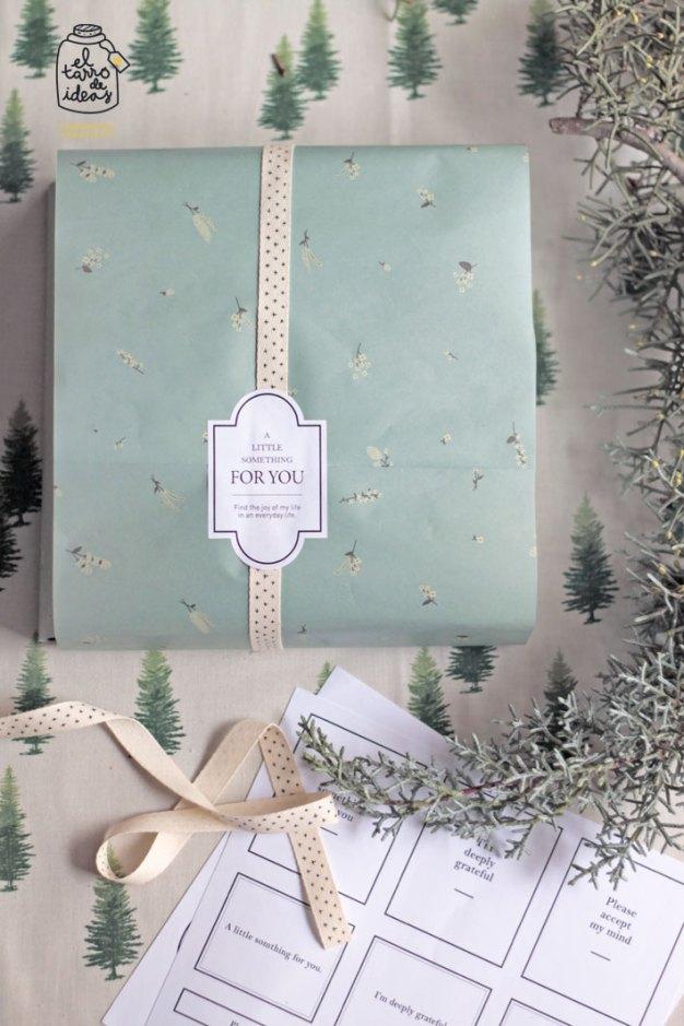 Regalos-DIY-Innspiro-Navidad