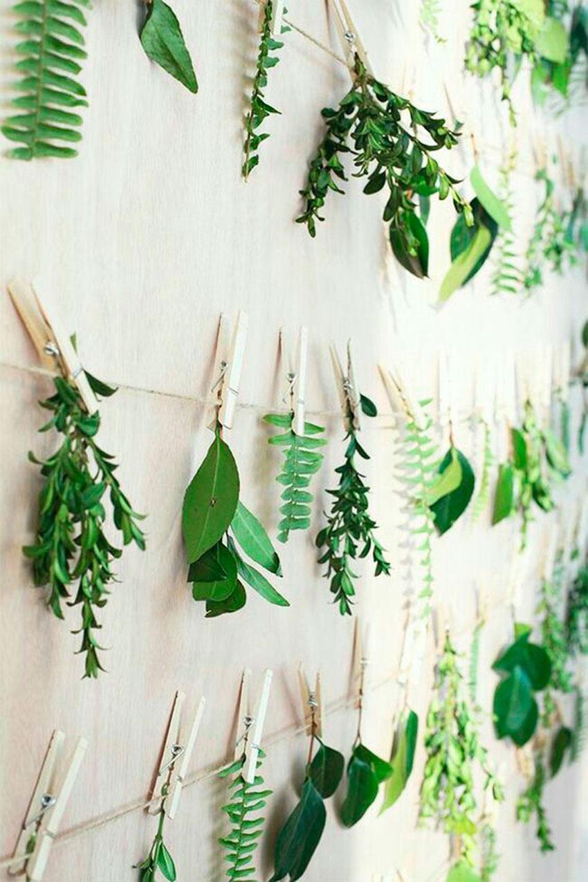 guirnaldas, verano, bbq, diy, fiesta en el jardín, party, noches de verano, decoracion, celebraciones, handmade, hazlo tu mismo, inspiracion