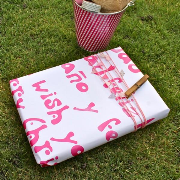 papel-de-regalo-navidad 3
