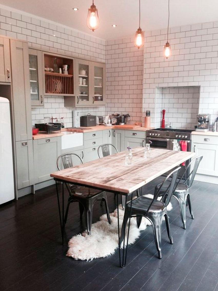 alfombras, decoracion, salon, inspiracion, espacio acogedor, home