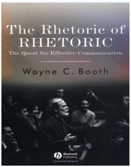 04. The Rhetoric of Rheotric
