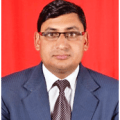 Yadu Prasad Gyawali