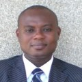 dr-kofi-ayebi-arthur