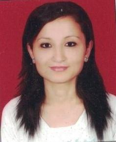 Shikha Gurung