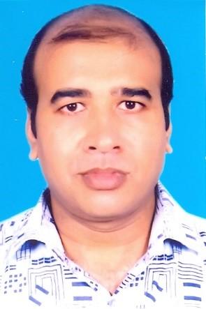 Dr. Md. Kamrul Hasan*