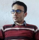 Jeevan Karki