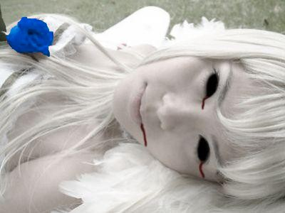 vampiraenblanco