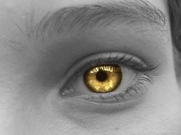 Qué es el mal de ojo (2/2)