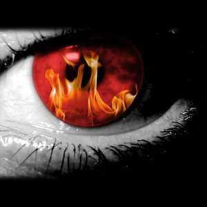 Posesión, infestación, perturbación: las tres formas más comunes de influencia demoniaca (2/4)
