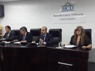 HCD 2
