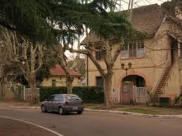 villa argentina4