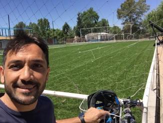patricio-mussi-recorrida-en-bicicleta-del-intendente-por-j-m-gutierrez-4