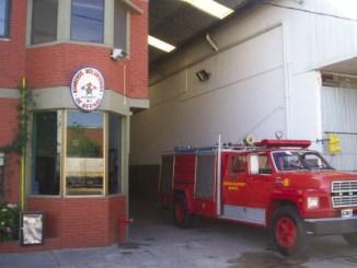 bomberosbernal